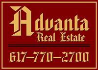 Advanta Real Estate