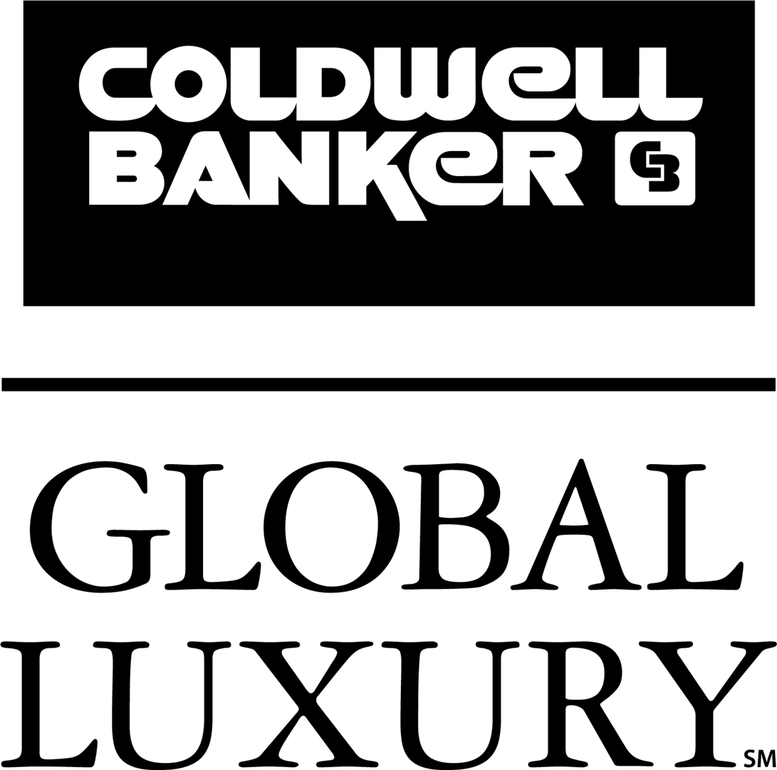 coldwell-banker-global-luxury-cmyk-png-square.png