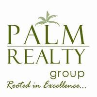 THE PALM REALTY GROUP