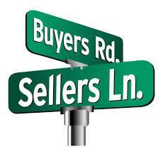 2Buyer&SellerDr.jpg