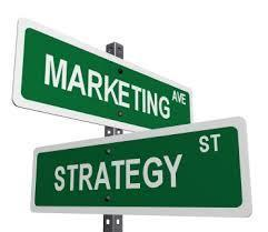 marketing strategy signs to help you sell a home Florissant, MO