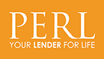 Perl-Mortgage-Tagline.png