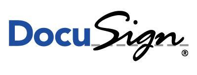 docuSign-logo-main-01_copy.jpg