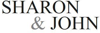Sharon-and-John-Logo.png