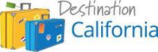 destinationcalifornia.jpg