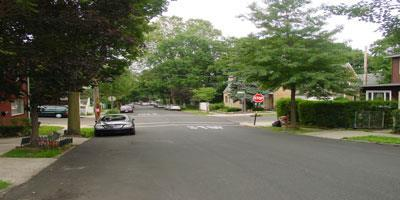riverdale-neighborhood.jpg