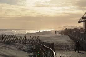rockawaybeach.jpg