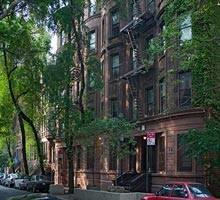upper-west-side-manhattan-brownstone.jpg