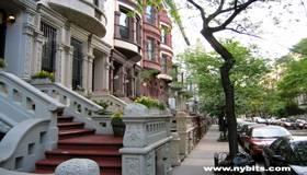 upper-west-side-manhattan-real-estate.jpg