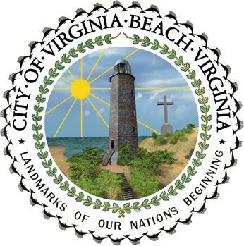virginia-beach-city-seal.jpg