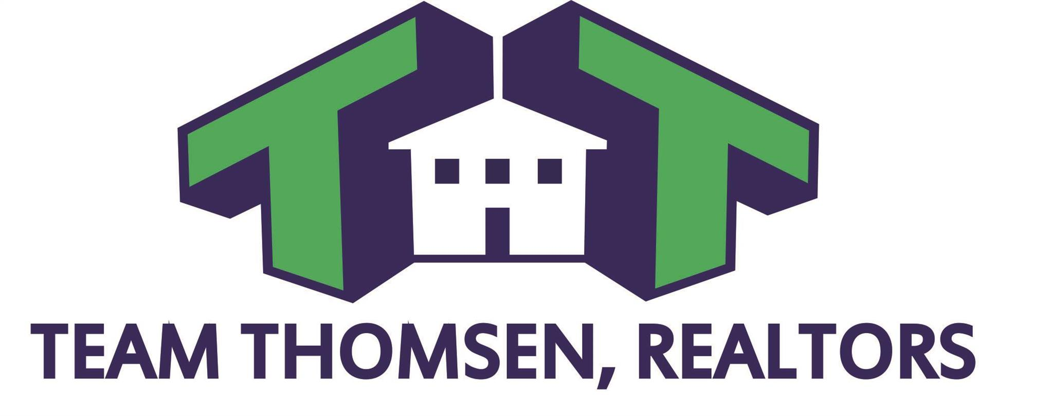 TeamThomsen_logo_final2__1.jpg