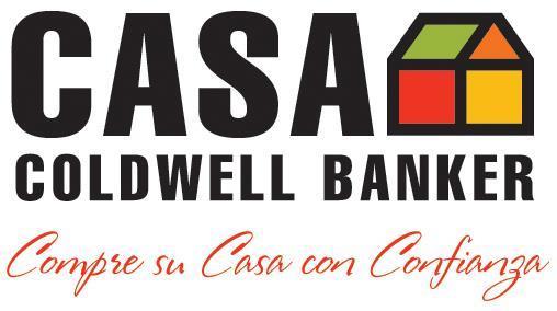 CBCasa-Buying.jpg