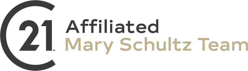 C21Affiliated_MarySchultzTeam_Logo_1.png