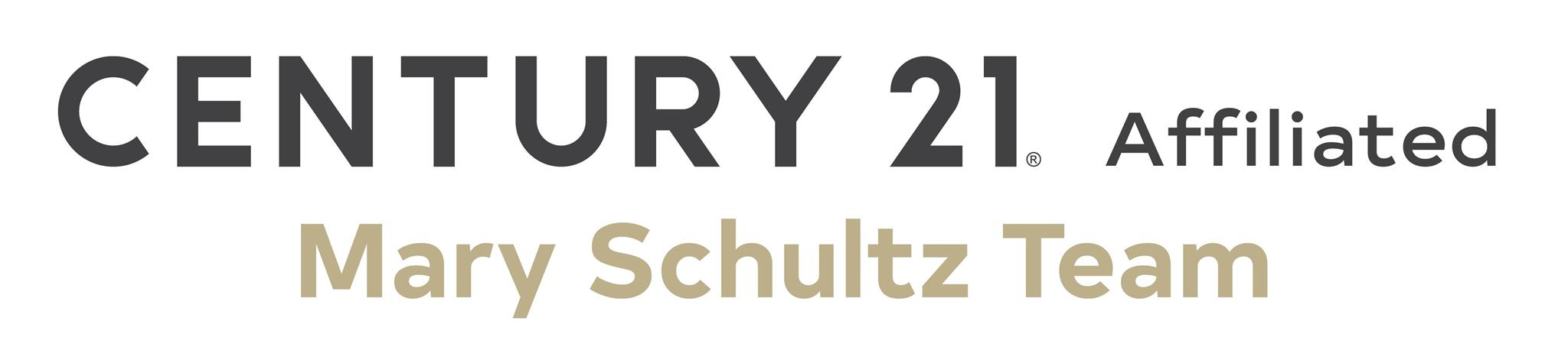 MarySchultzTeam.jpg