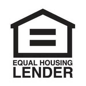 equalhousinglenderimage.jpg