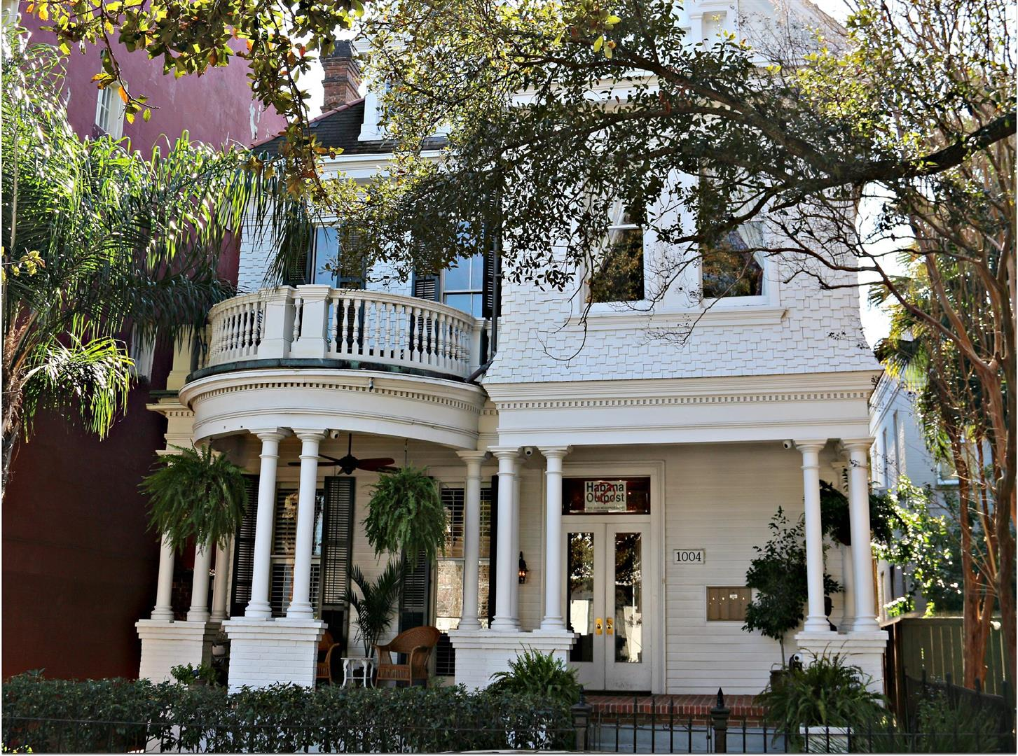 1004EsplanadeAve.,FrenchQuarterCondo.jpg