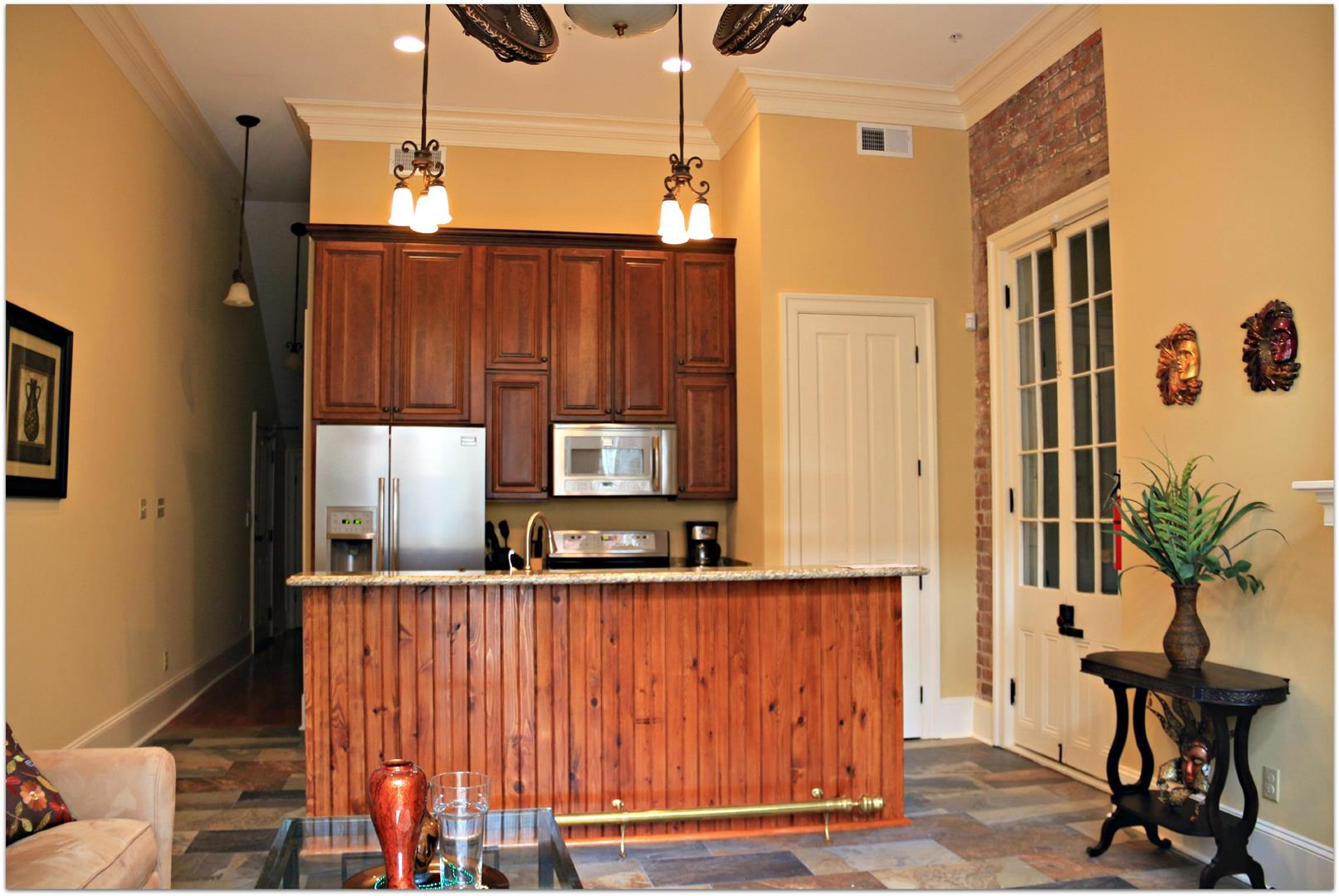 1027ChartresA,Kitchen.jpg