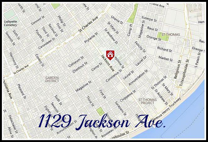 1129JacksonAve.Map.JPG