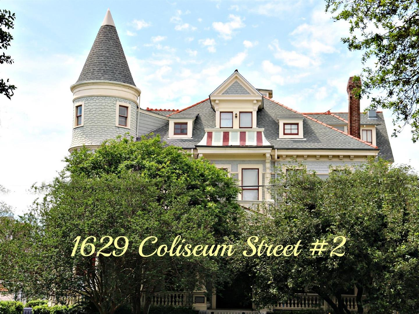 1629ColiseumStreetFront.jpg