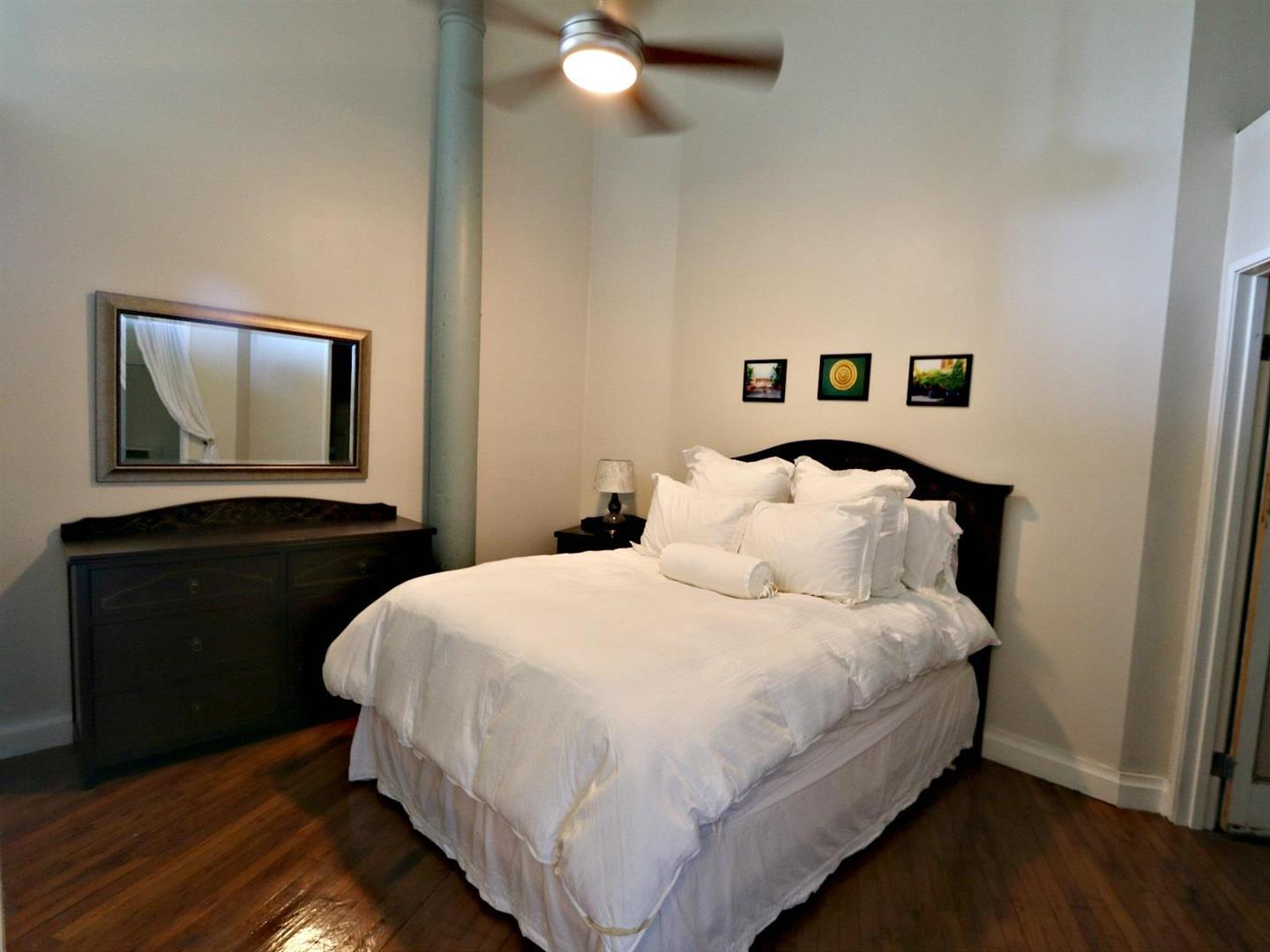 287CottonMillCondos,Bedroom.jpg