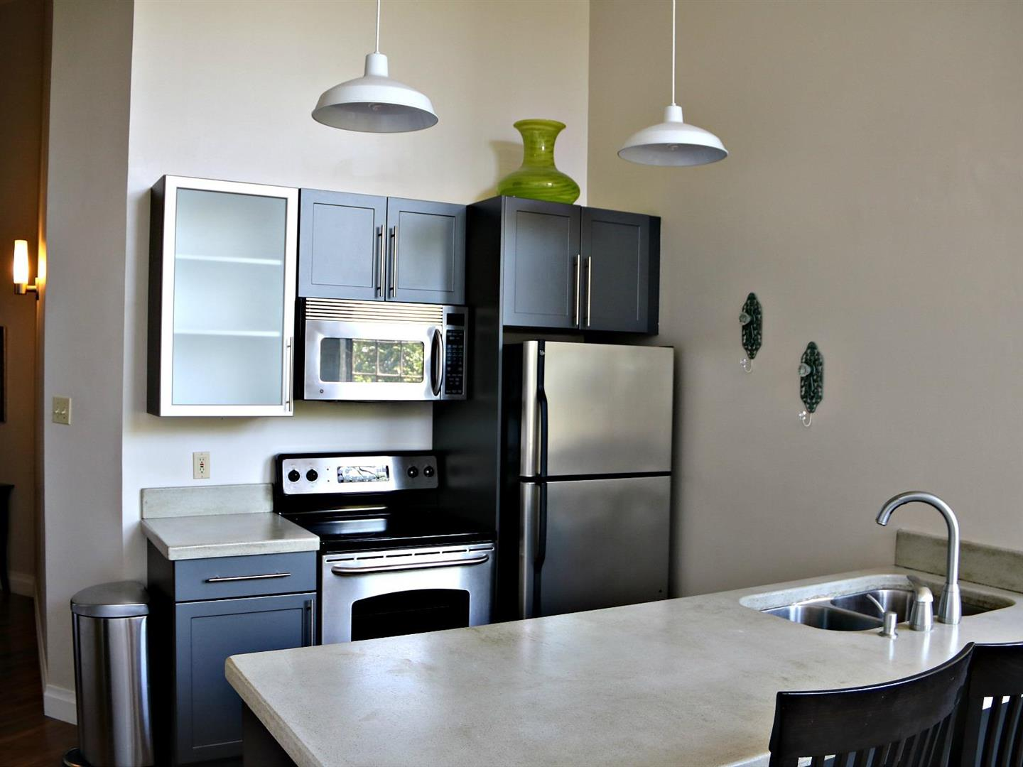 287CottonMillCondos,OpenKitchen.jpg