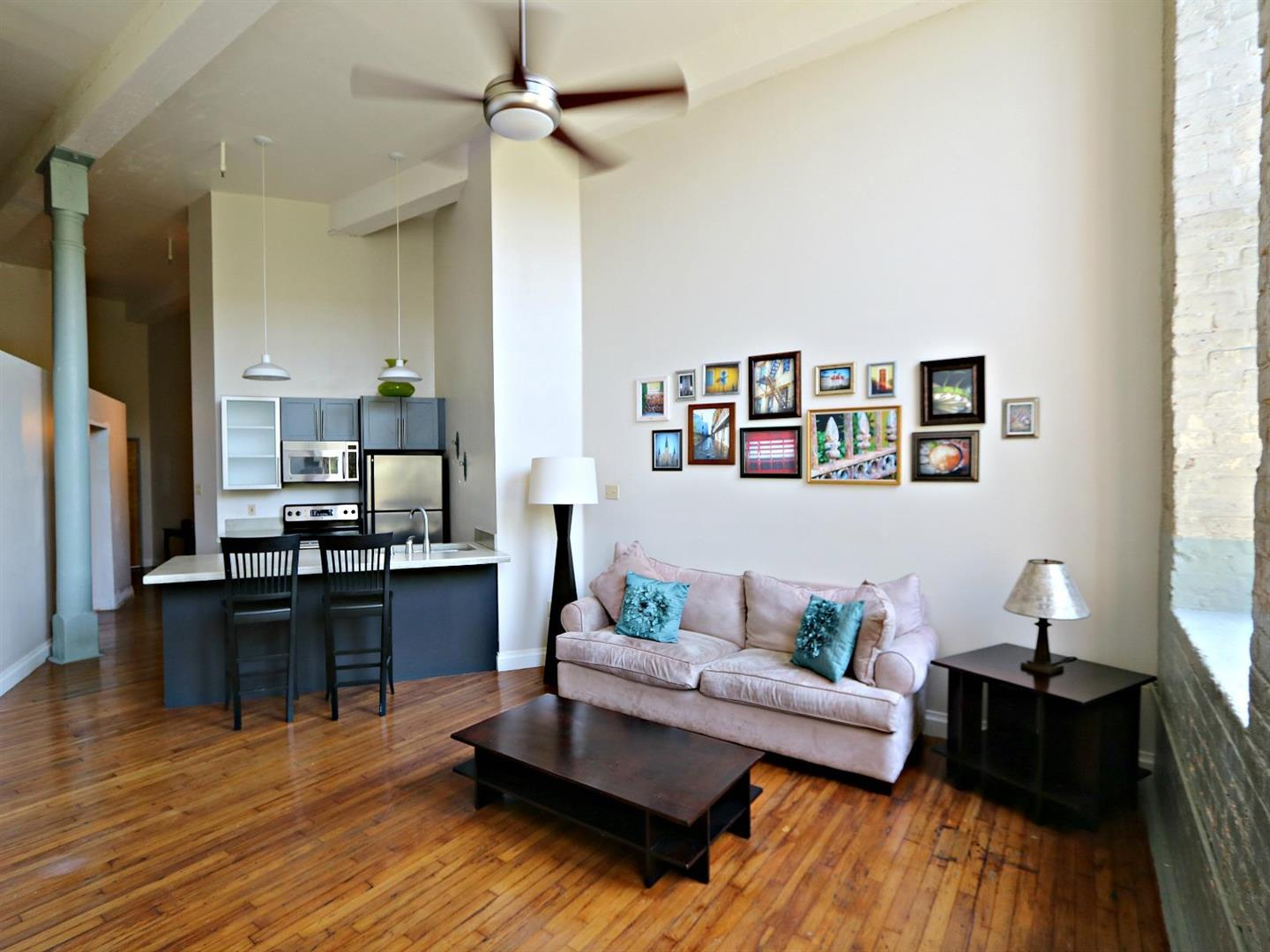 287CottonMillCondos,toKitchen.jpg