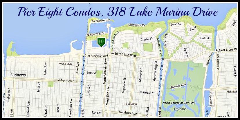 318LakeMarinaDr.Map.JPG