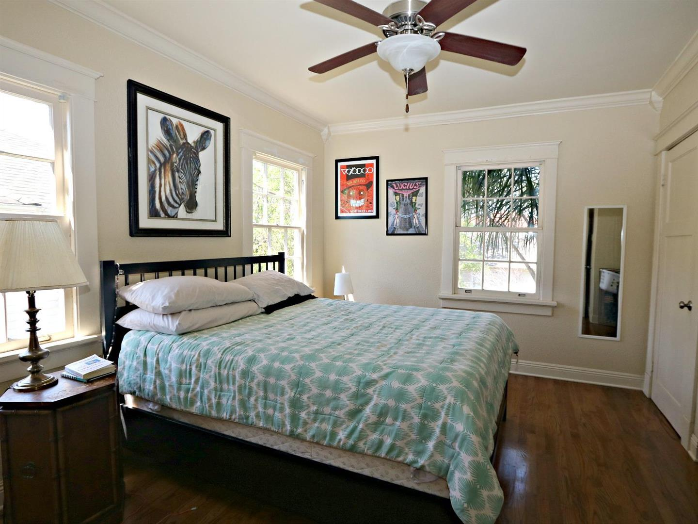 3322UpperlineBedroomBack.jpg