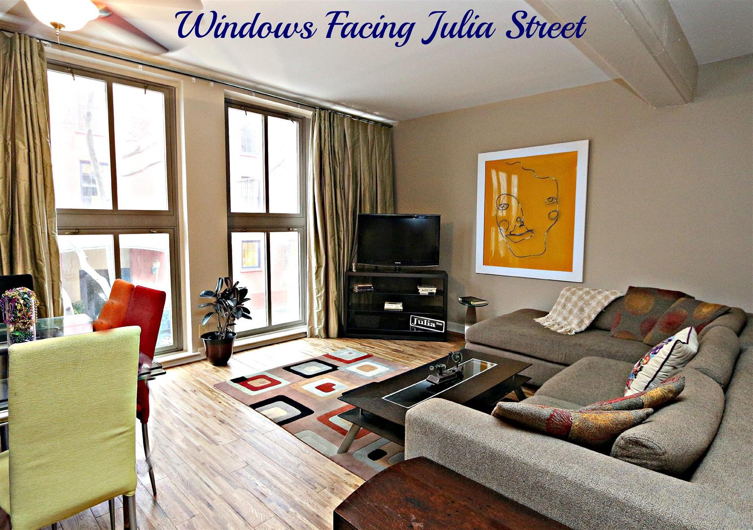 333JuliaStreet209WindowsfacinegJulia.jpg