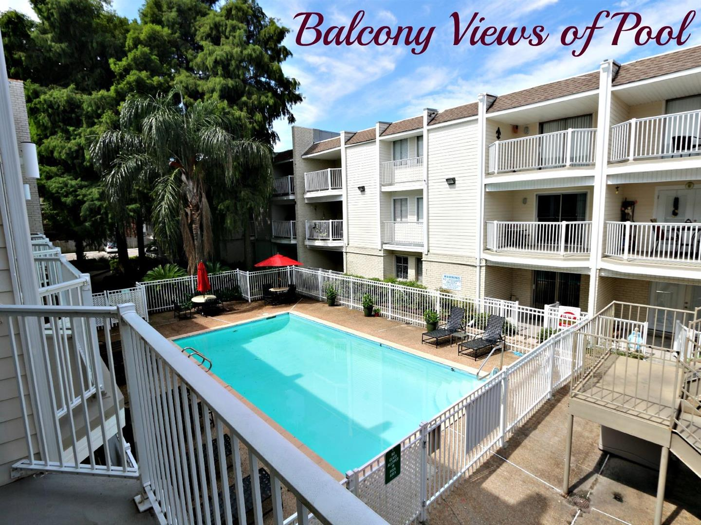 3805Houma220BalconyViews.jpg