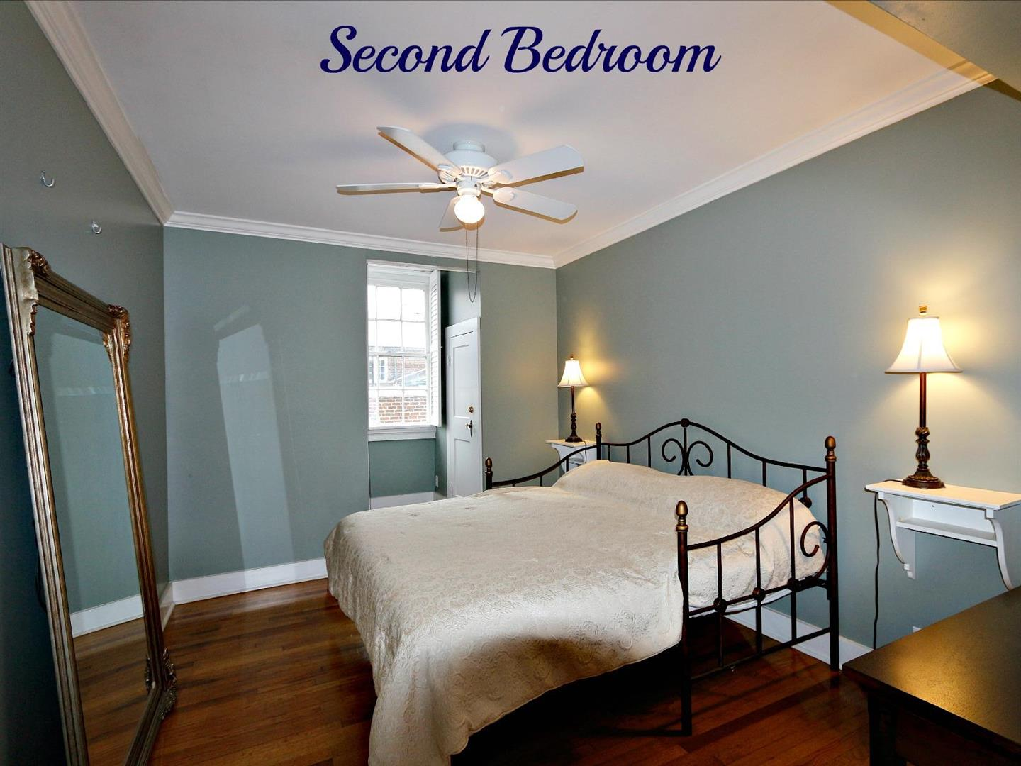 526MadisonCondo,2ndBedroom.jpg