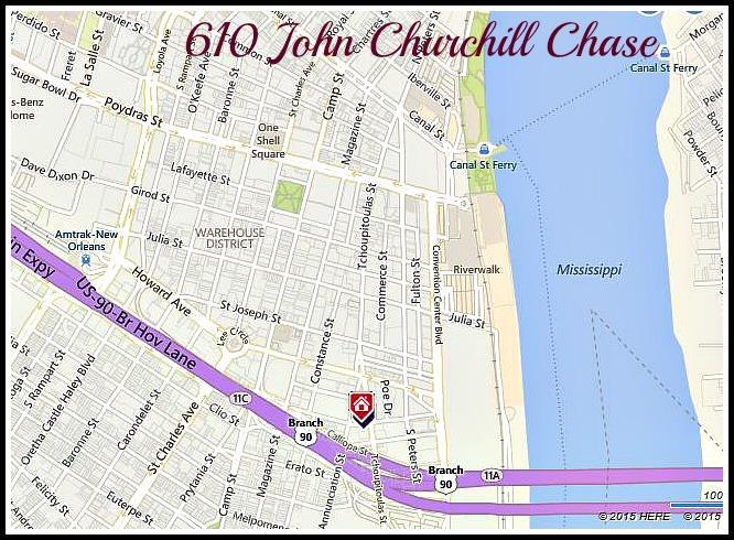 610JohnChurchillChaseCondos.JPG