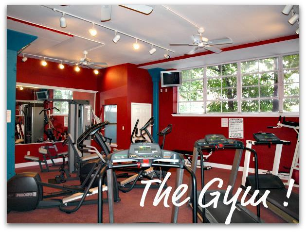 760MagazinePlaceCondos-Gym.jpg