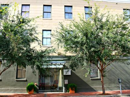 New Orleans Condos, A Condo Review of the New Orleans Condo Market ...