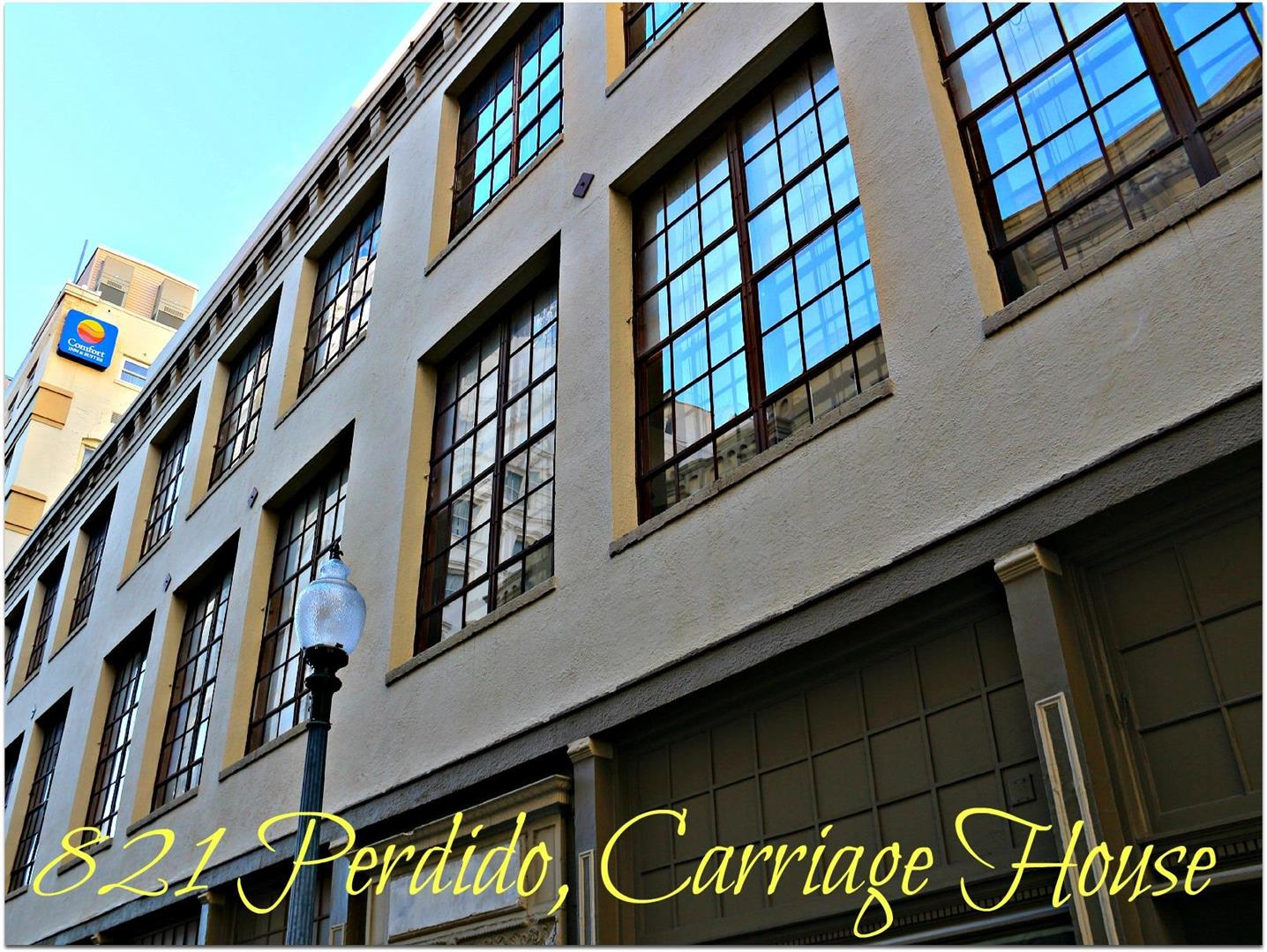 821PerdidoStreet,CarriageHouseCondos.jpg