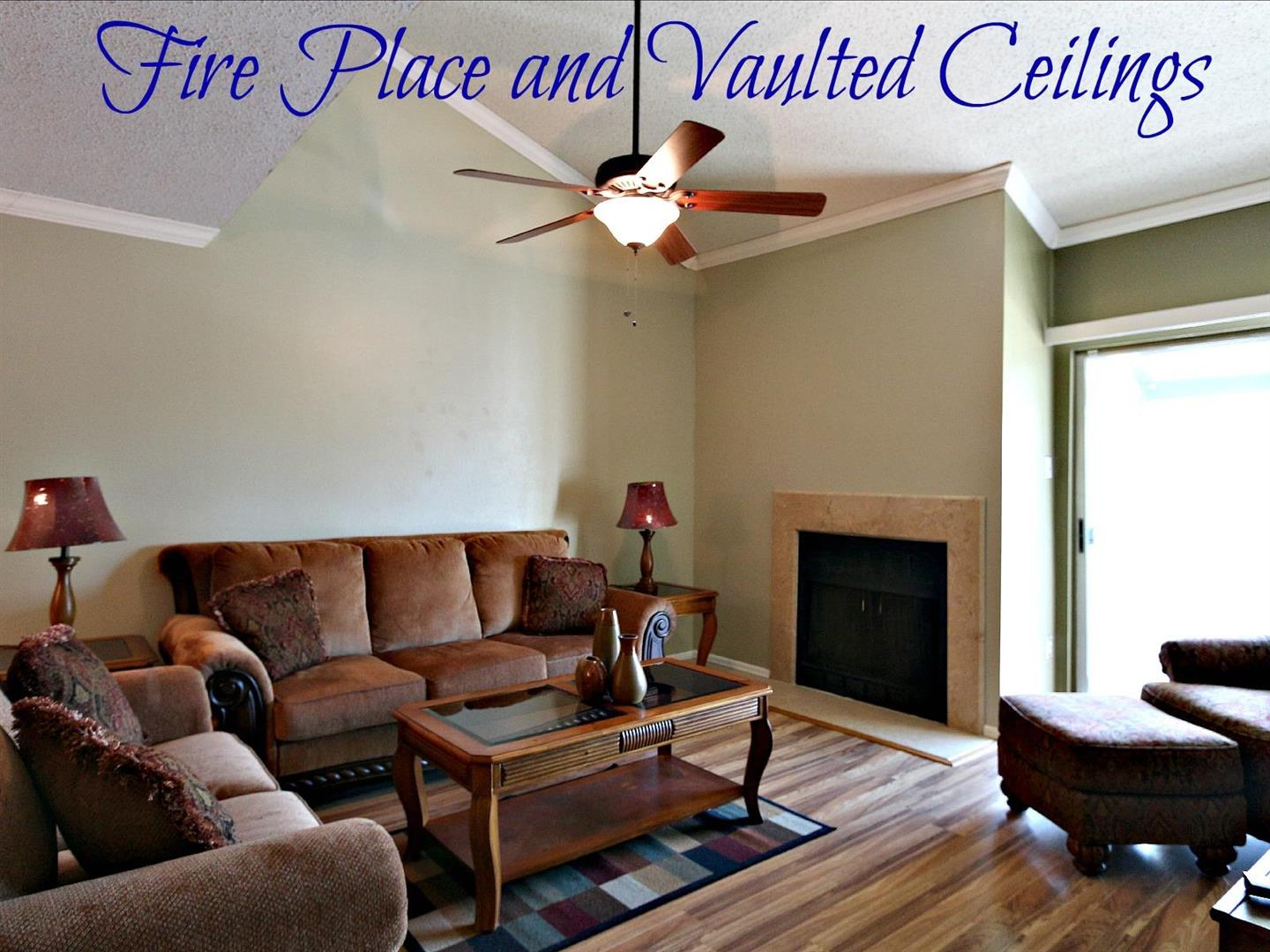 832S.Clearview336,Fireplace.jpg