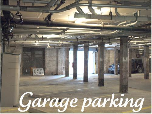 90013S.Petersgarageparking.jpg