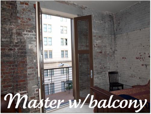 9009S.Peters,Balconyoffmaster,NewOrleansCondos.jpg
