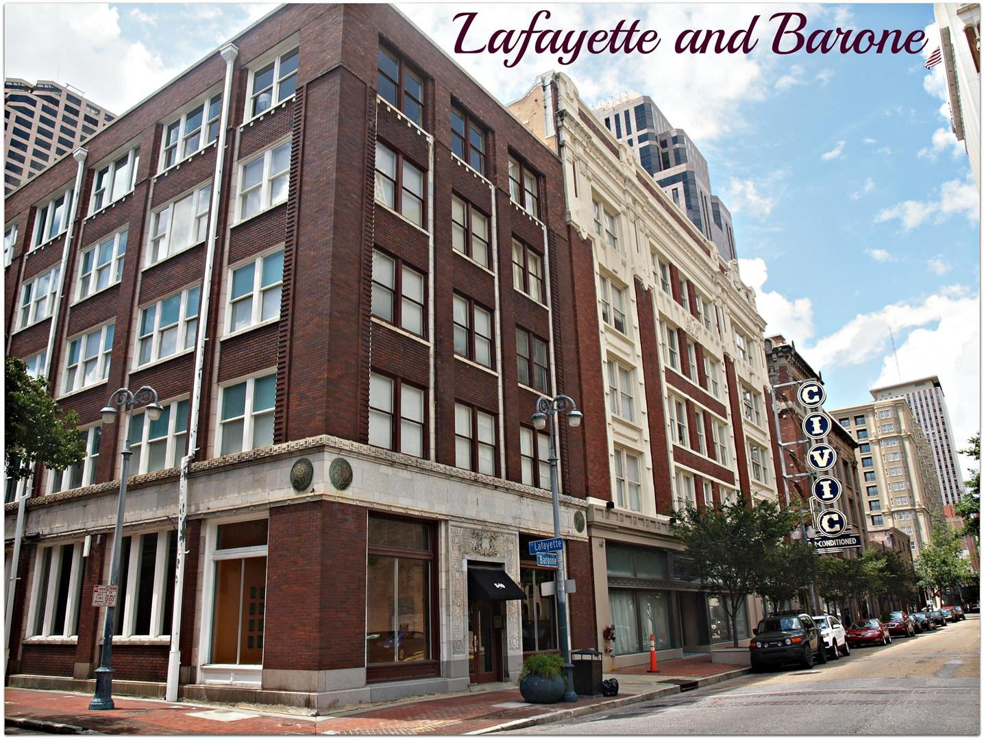 909LafayetteCondos,NewOrleansWarehouseDistrict.jpg