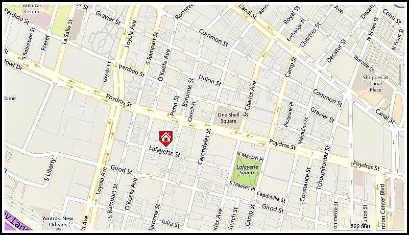 909LafayetteSt.map.jpg