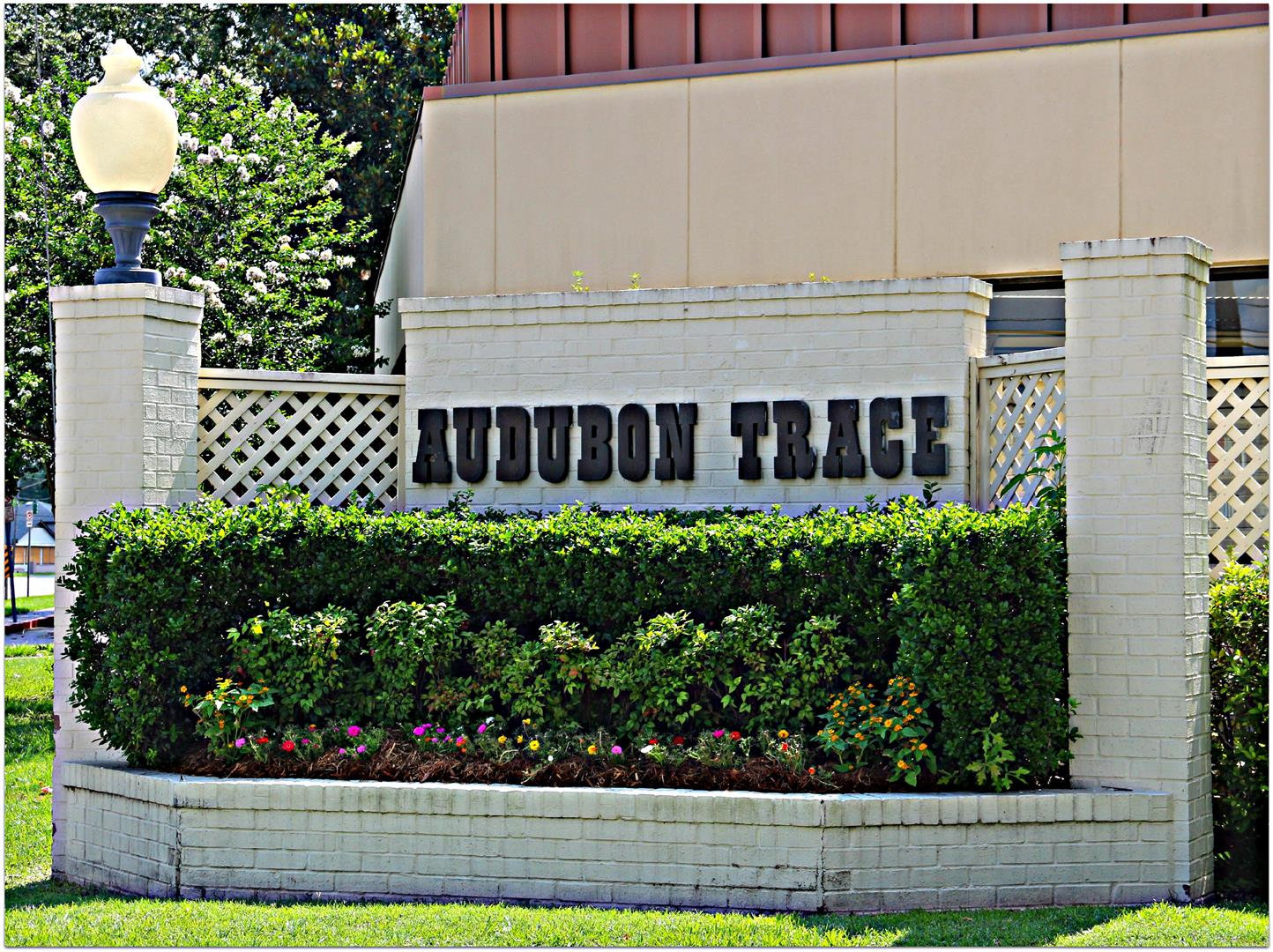 AudubonTraceCondos,EntranceSign.jpg