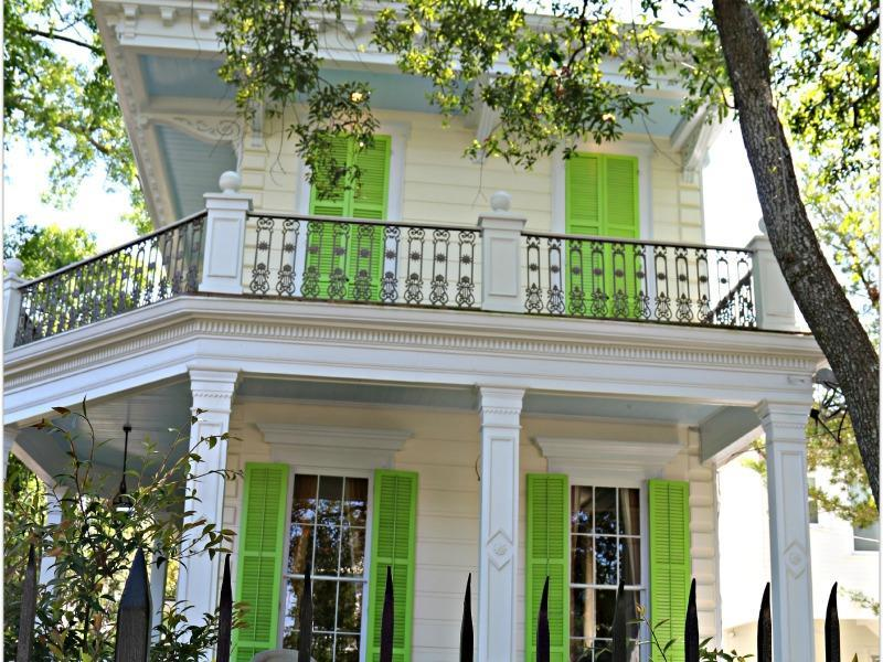 BalconyNewOrleansHome Paintings Full House Plants on the office painting, home improvement painting, beauty and the beast painting, the rock painting, step by step painting, batman painting, secret garden painting, friends painting, good times painting, mad men painting, i love lucy painting, angel eyes painting, sesame street painting, stairway to heaven painting, benson painting, family ties painting,