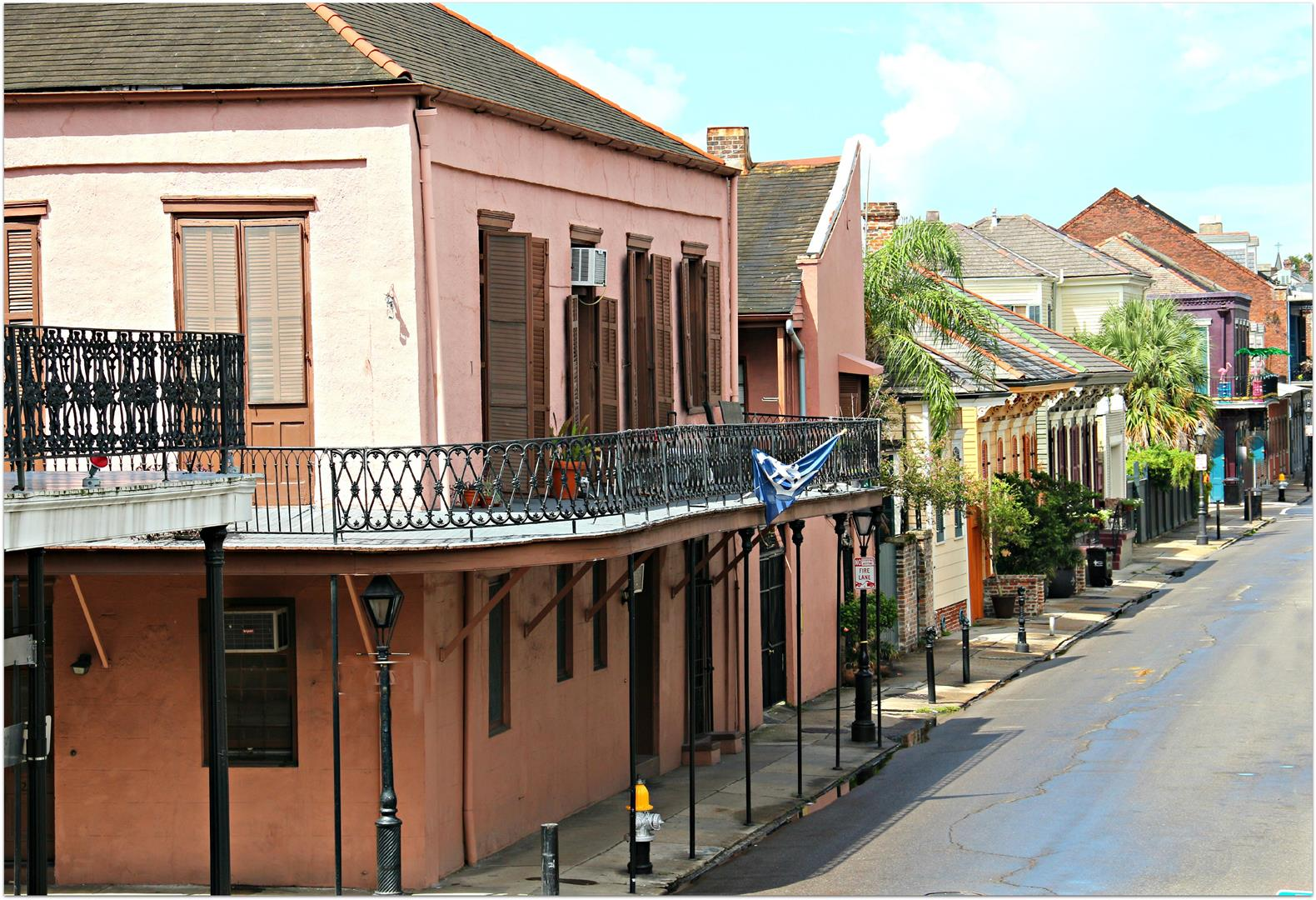 BarracksBalconyView,NewOrleansFrenchQuarter.jpg