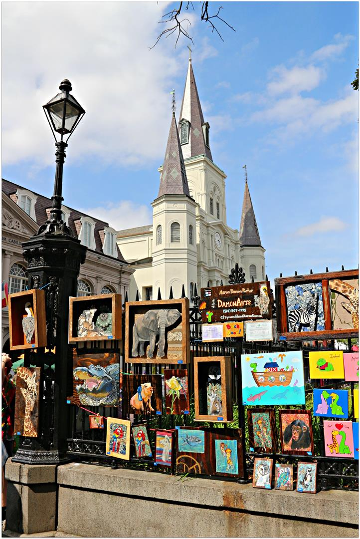 CathedralandArt.jpg