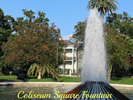 ColiseumSquareInNewOrelans,Fountain.jpg