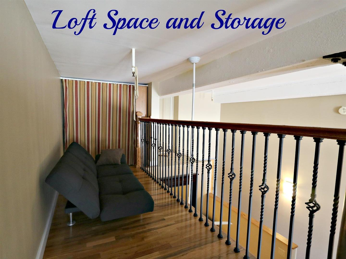 CottonMillCondo241LoftStorage.jpg