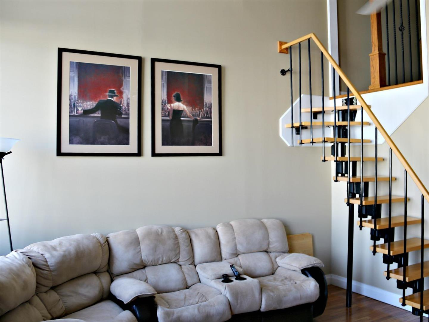 CottonMillCondos241Stairs.jpg