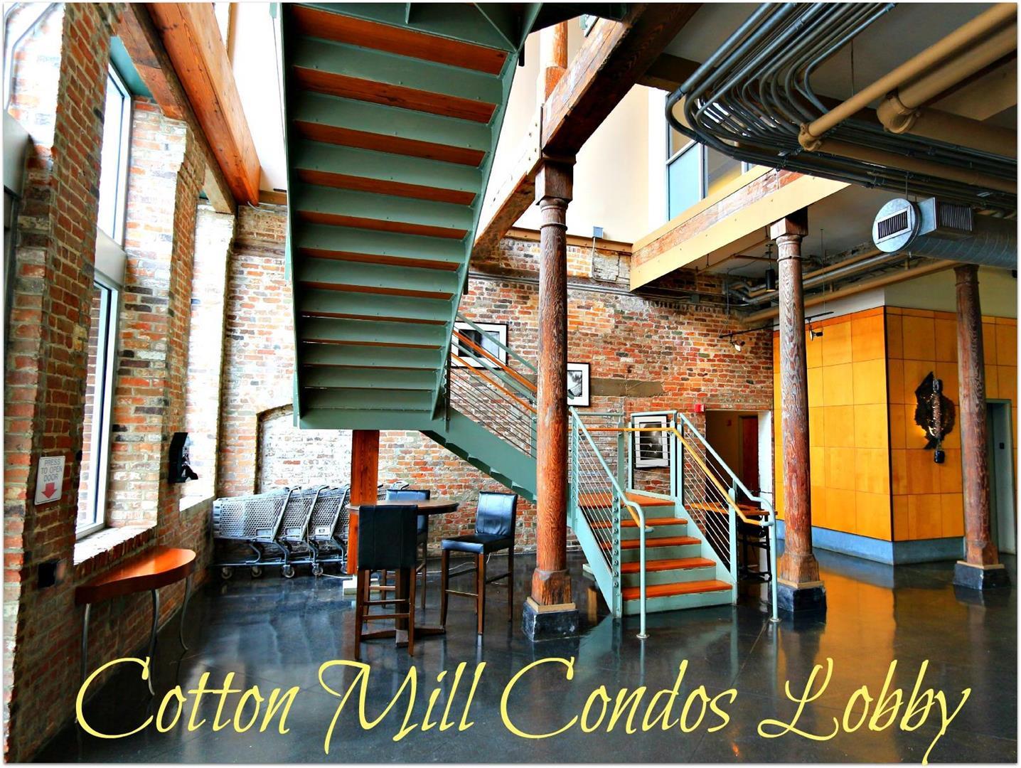 CottonMillCondosLobby.jpg