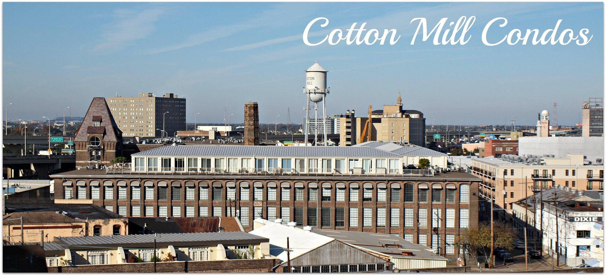 CottonMillCondosinNewOrleansWarehouseDistrict.jpg
