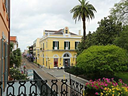 FrenchQuarterBalconiesContiStreetBalcony.jpg